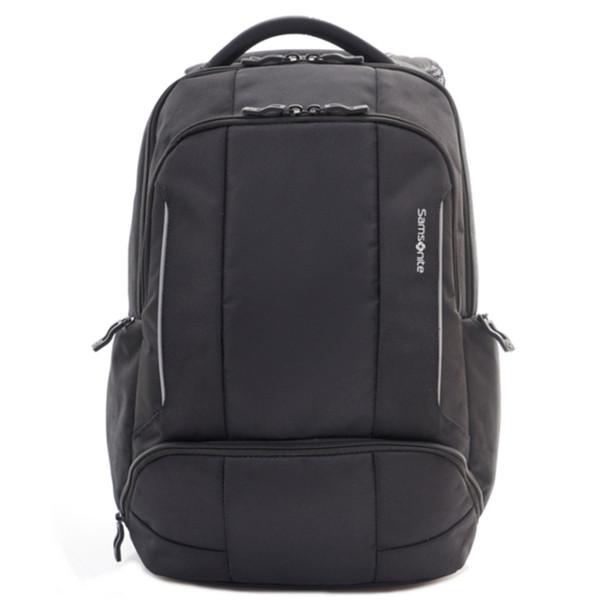 کوله پشتی لپ تاپ سامسونیت مدل Torus N1 مناسب برای لپ تاپ 15 اینچی