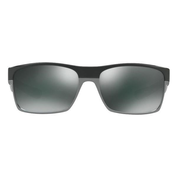 عینک آفتابی اوکلی سری Twoface مدل 918902