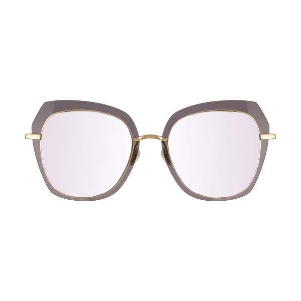 عینک آفتابی زنانه بولون مدل BL7007D11