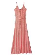 پیراهن زنانه اسمارا کد 273925 -  - 2
