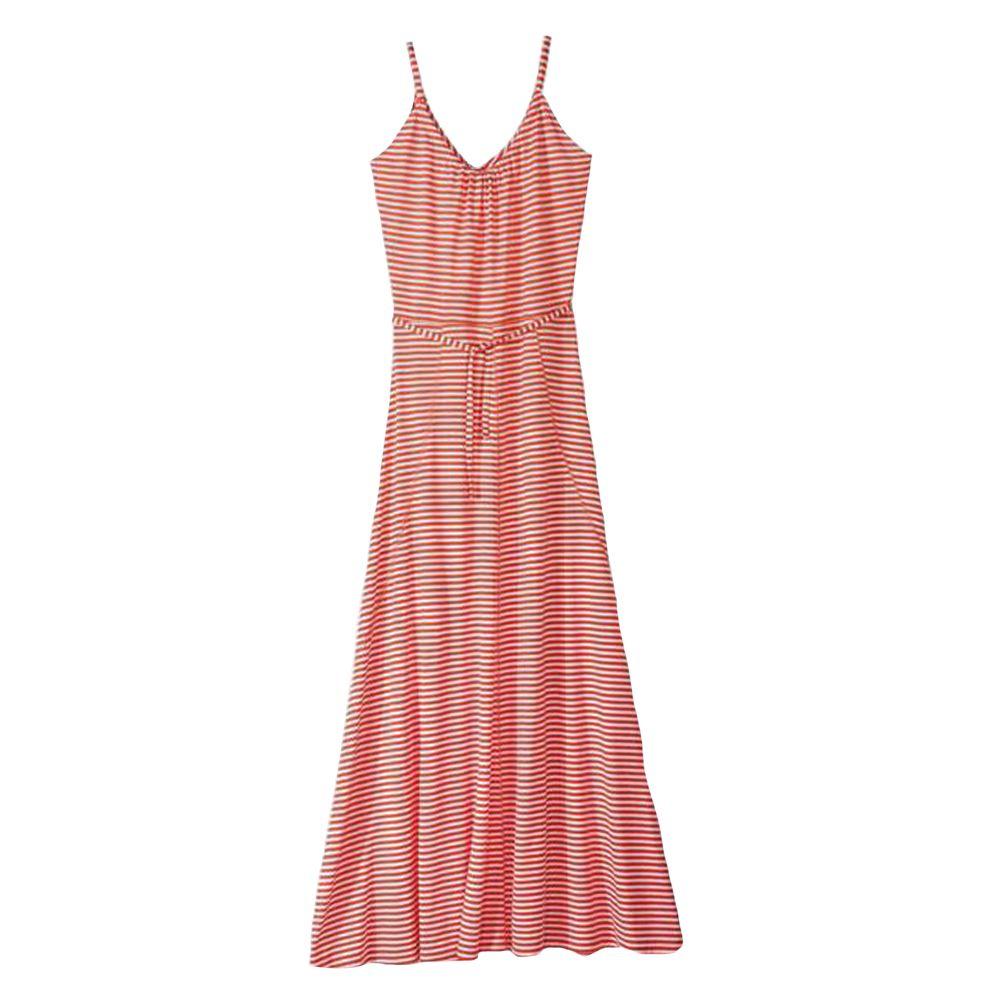 پیراهن زنانه اسمارا کد 273925 -  - 3