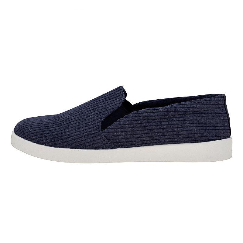 کفش روزمره زنانه مدل 359000852