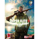 بازی Sniper Elite 4 مخصوص  PC thumb