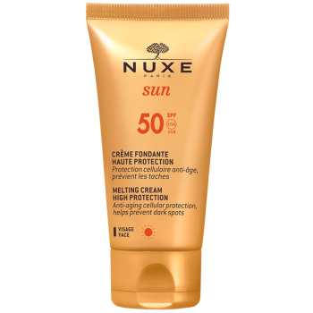 کرم ضد آفتاب نوکس سری Sun SPF50 حجم 50 میلی لیتر
