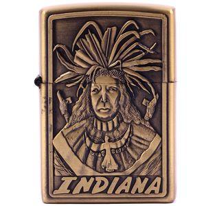 فندک واته مدل Indiana3