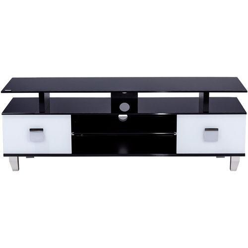 میز تلویزیون نگرا مدل  آیلکس کد ONWH140