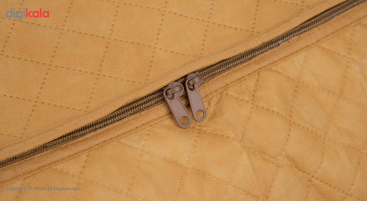 ساک لباس کاج مدل Oltra سایز 3 main 1 5