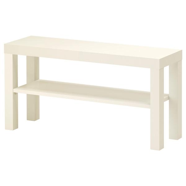 میز تلویزیون ایکیا مدل Mini LACK