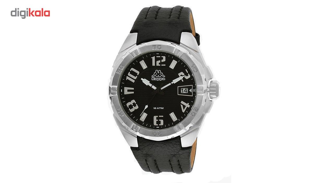 خرید ساعت مچی عقربه ای کاپا مدل 1426m-f