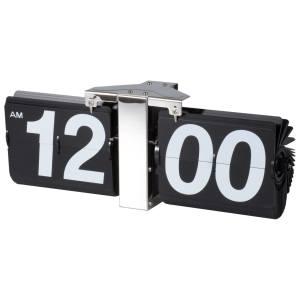 ساعت بیگ بن مدل MF-115