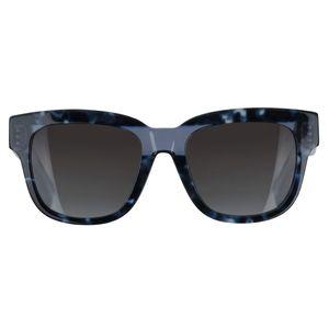 عینک آفتابی کارن میلن مدل KM500569051