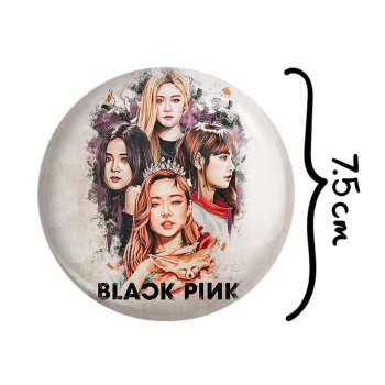 کتاب موفقیت شغلی، روشی قدرتمند برای دستیابی به موفقیت در کار اثر برایان تریسی