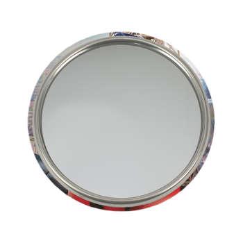 یخچال و فریزر بوش مدل  KGD57PI20M | Bosch KGD57PI20M Refrigerator