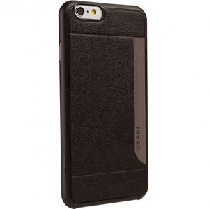 کاور اوزاکی مدل Ocoat 0.3 Plus Pocket مناسب برای گوشی موبایل آیفون 6