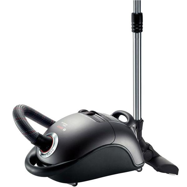 جاروبرقی بوش مدل BSG8PRO3   Bosch BSG8PRO3 Vacuum Cleaner