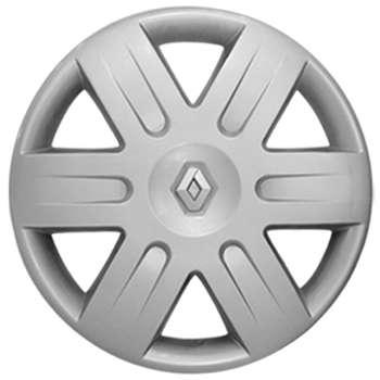 قالپاق چرخ مدل ACRL90 سایز 15 اینچ مناسب برای رنو ال90