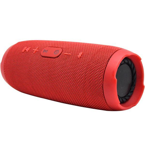 اسپیکر قابل حمل تسکو مدل TS 2372   TSCO TS 2372 Portable Speaker