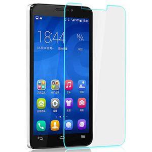 محافظ صفحه نمایش شیشه ای 9H برای گوشی هوآوی G630