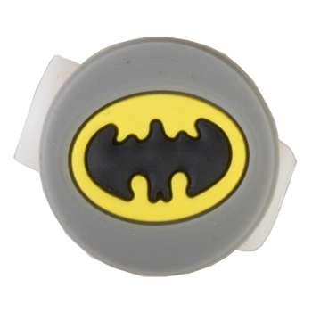 محافظ کابل مدل batman