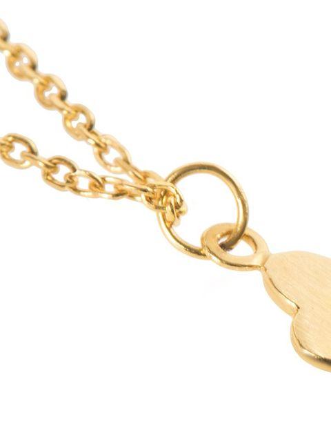 آویز ساعت طلا 18 عیار ماهک مدل MW0038 - مایا ماهک -  - 1