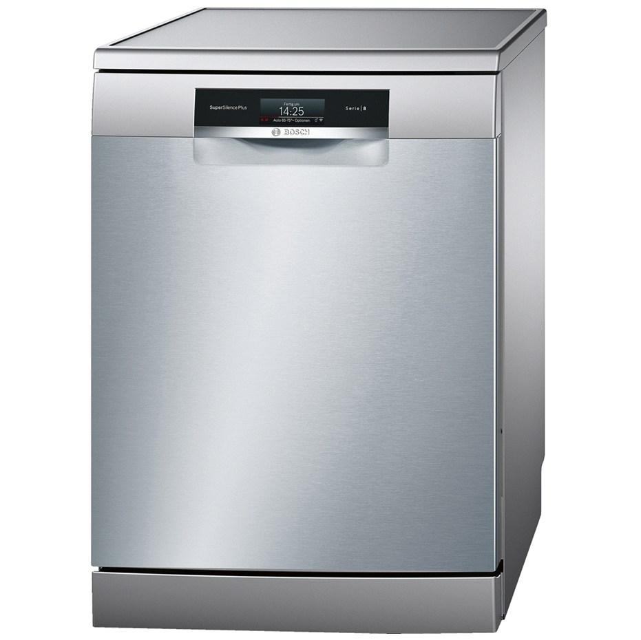 ماشین ظرفشویی بوش مدل SMS88TI01E | Bosch SMS88TI01E Dishwasher