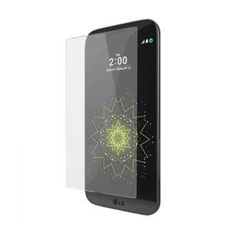 محافظ صفحه نمایش مدل Glass G5 مناسب برای گوشی موبایل ال جی مدل G5