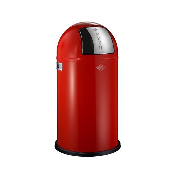 سطل زباله وسکو مدل 175831 50 لیتر