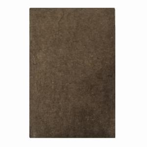 نمد فرش مدل tb305_2