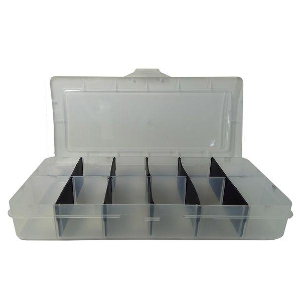 جعبه ابزار و قطعات مدل پروسکیت متوسط