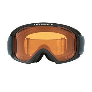 عینک اسکی اوکلی سری O2 Frame مدل 704527