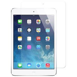 محافظ صفحه نمایش آر جی مدل Sticker مناسب برای تبلت اپل iPad mini 2/mini 3