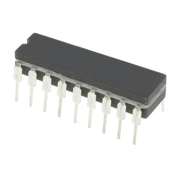 آی سی SRAM مدل AM2148-70DC