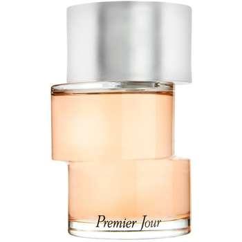 ادو پرفیوم زنانه نینا ریچی مدل Premier Jour حجم 100 میلی لیتر
