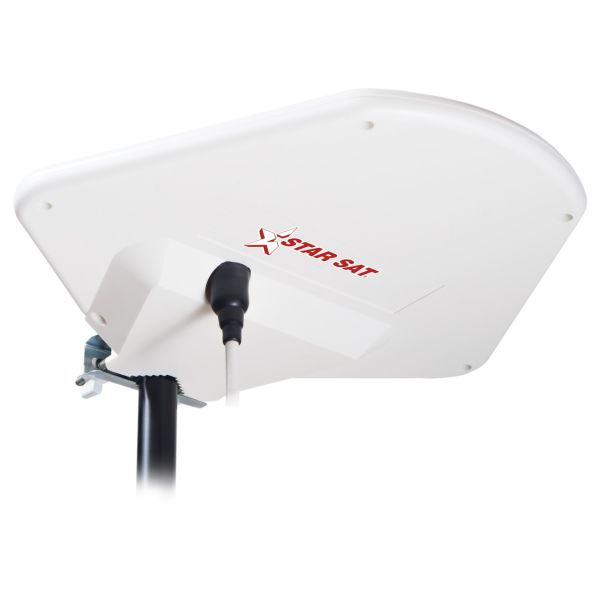 آنتن هوایی اکتیو استارست مدل SR-A10000
