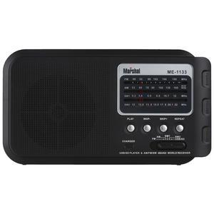 رادیو مارشال مدل ME-1133