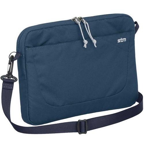 کیف لپ تاپ اس تی ام مدل Blazer مناسب برای لپ تاپ 13 اینچی