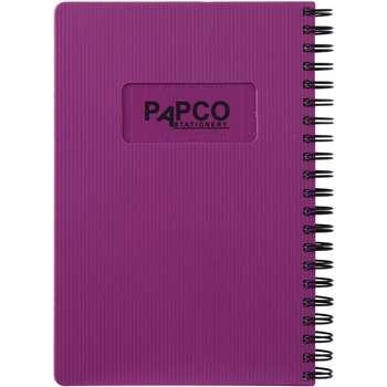 دفتر یادداشت پاپکو کد  NB-641-BC