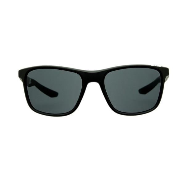 عینک آفتابی نایکی سری UNREST مدل EV922-001