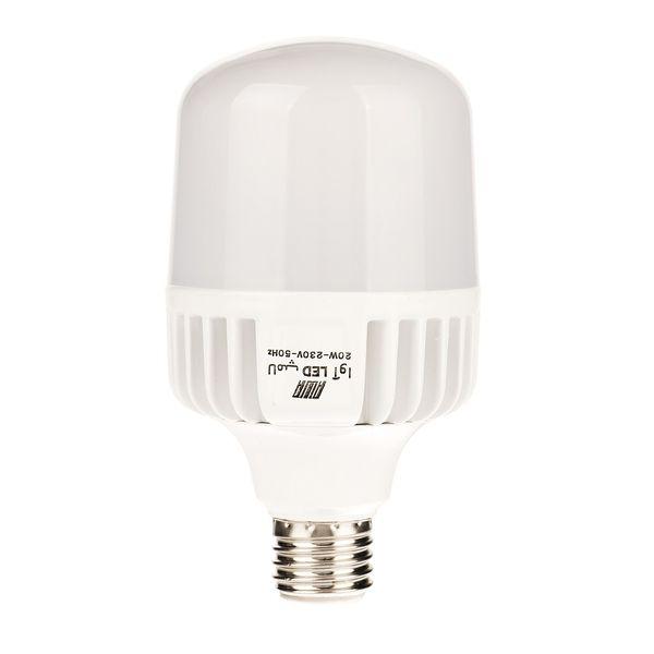 لامپ ال ای دی 20 وات آوا مدل GA Plus پایه E27