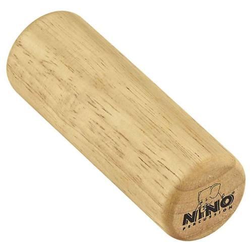 شیکر چوبی نینو مدل NINO1 سایز کوچک