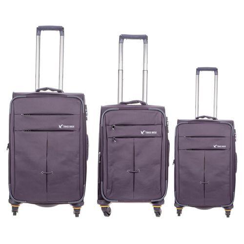 مجموعه سه عددی چمدان تری بردز مدل TB-173