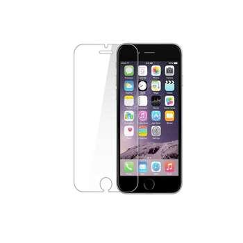 محافظ صفحه نمایش شیشه ای تمپرد مناسب برای گوشی موبایل اپل آیفون6/6s
