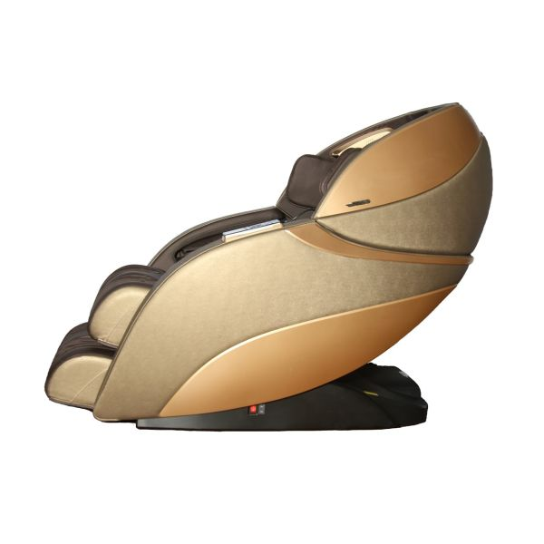 صندلی ماساژ بست رست مدل RT-8710