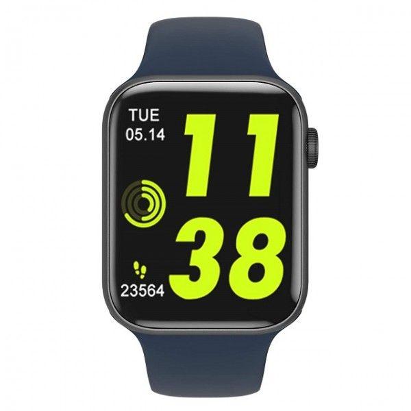ساعت هوشمند مدل K8 thumb 2 7