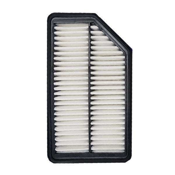 فیلتر هوا موبیس مدل 1R100