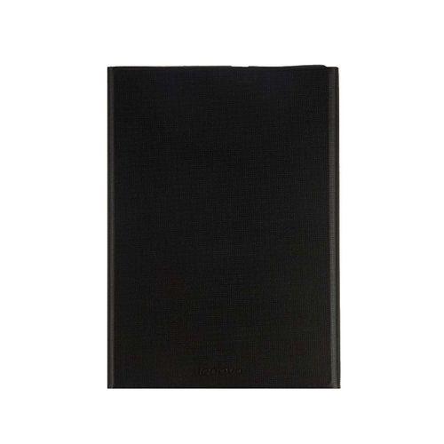 کیف کلاسوری مدل Book Cover مناسب برای تبلت لنوو Tab 4 10
