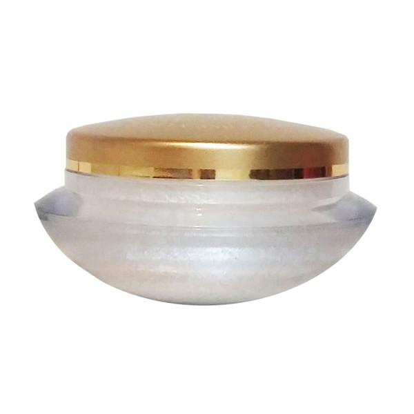 کرم ضد چروک روز والنسی مدل خاویار حجم 65 میلی لیتر به همراه صابون شستشو والنسی مدل خاویار وزن 30 گرم