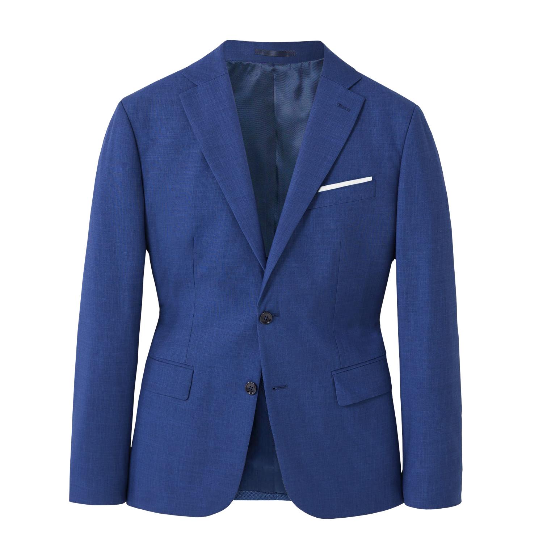 کت تک مردانه مانگو مدل IB902BRA
