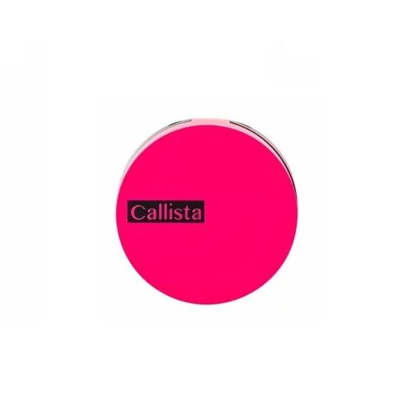 هایلایتر کالیستا مدل مون داست شماره 2