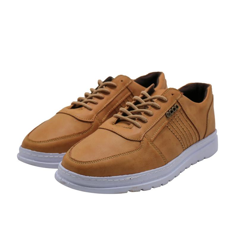 کفش روزمره مردانه اکو کد 259RZ
